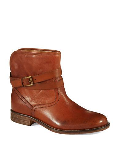 KURT GEIGER LONDONIndie Ankle Boots