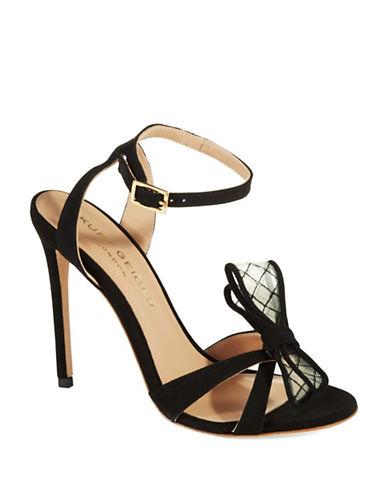 KURT GEIGER LONDONMaia Bow Sandals