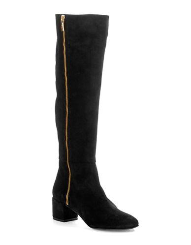 KURT GEIGER LONDONCasey High Leg Boots