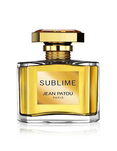 JEAN PATOUSublime by Jean Patou 2.5 oz Eau de Parfum Spray