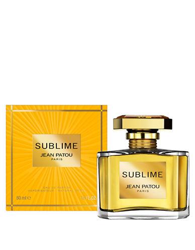 JEAN PATOUSublime Eau de Parfum 2.5 oz.