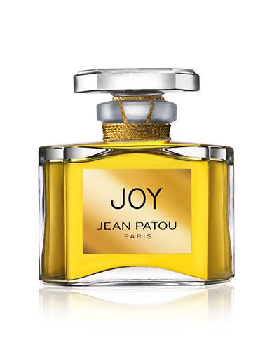 JEAN PATOUJoy Eau de Parfum Spray 2.5 oz.