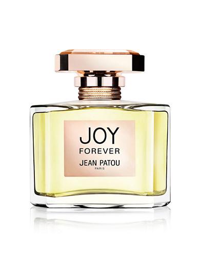 JEAN PATOUJoy Forever Eau De Parfum 1.6oz
