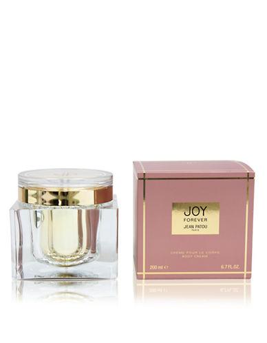 Jean Patou Forever Body Cream 6.7oz