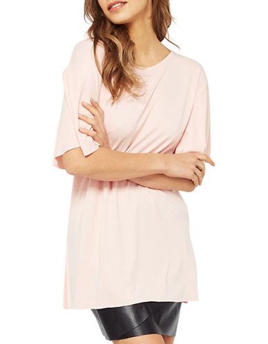 Bluză de damă MISS SELFRIDGE Frill