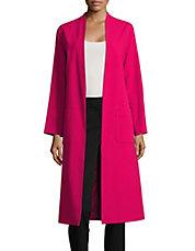 Women S Wool Coats Long Spring Black Wool Coats Amp More