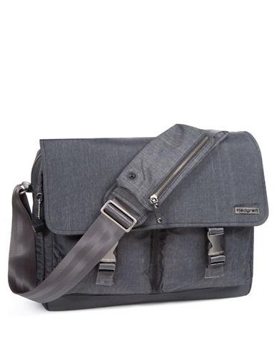 HEDGRENNylon Bearer Business Bag