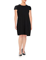 Evening Amp Formal Plus Size Women Lord Amp Taylor