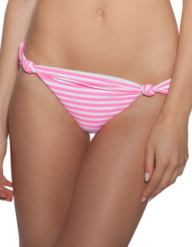COCO RAVECute Stripes Hipster