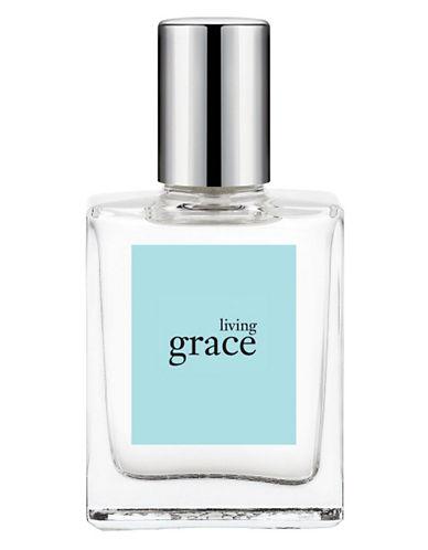 PHILOSOPHYliving grace spray fragrance