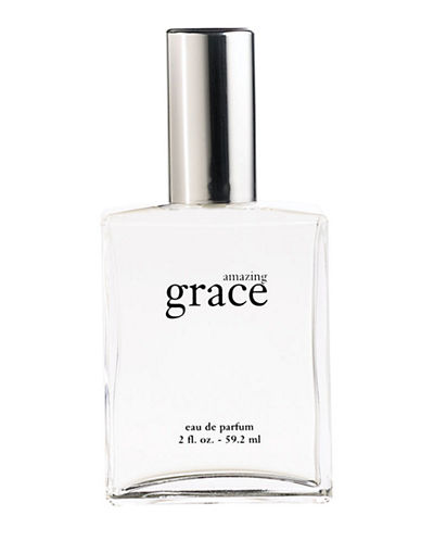 PHILOSOPHYAmazing Grace Eau de Parfum Spray 2oz