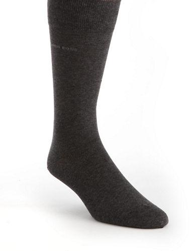 HUGO BOSSMarc Dress Socks