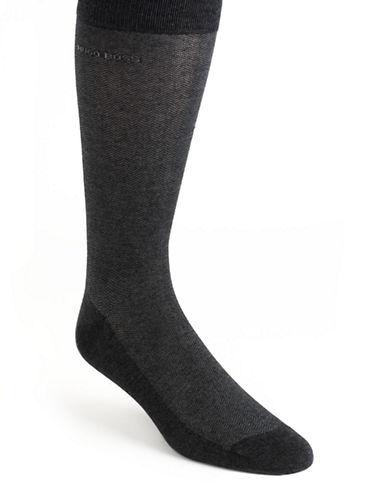 HUGO BOSSDress Socks