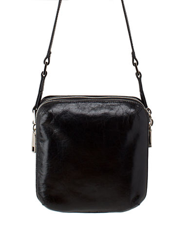 HOBORory Crossbody Bag