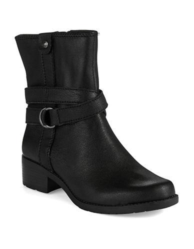 ANNE KLEINLoraine Ankle Boots