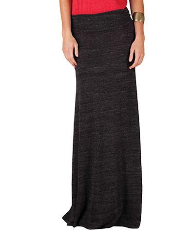ALTERNATIVEDouble Dare Skirt