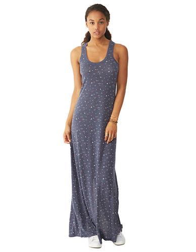ALTERNATIVEMonroe Maxi Dress