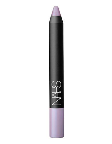 Nars Velvet Matte Lip Pencil in Tender Night