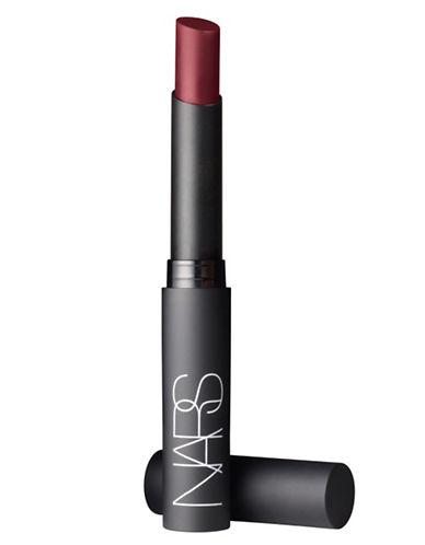 Nars Pure Matte Lipstick