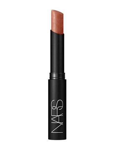 NARSPure Matte Lipstick
