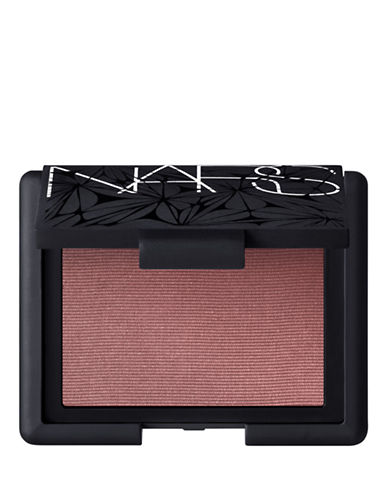 NARS Limited Edition Blush in Limited Edition Almeria