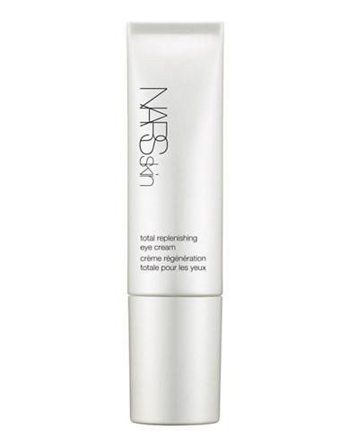 NARSTotal Replenishing Eye Cream