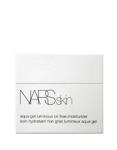 NARSAqua Gel Luminous Oil-Free Moisturizer