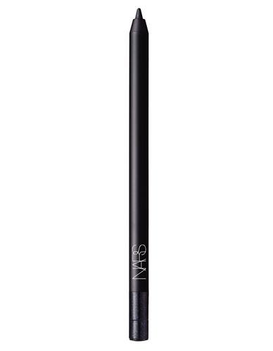 NARSNight Series Eyeliner