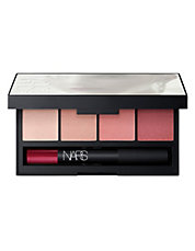 Makeup Palettes And Sets Eyes Lips Face Lord Amp Taylor