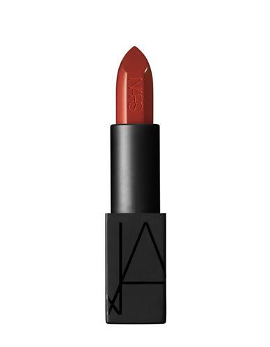 NARSAudacious Lipstick