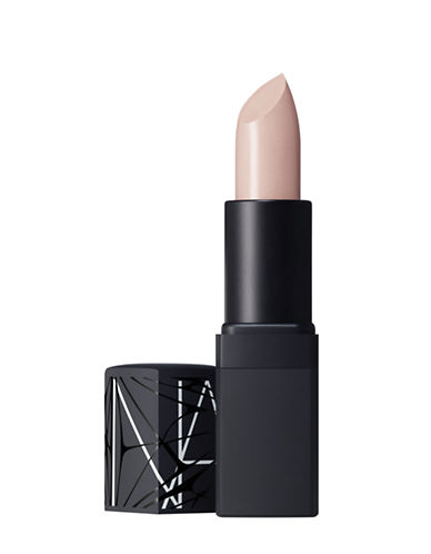 NARSHardwired Lipstick in Limited Edition Adriatic