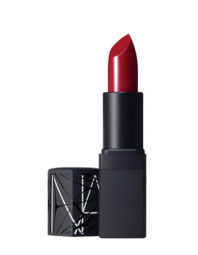 NARSHardwired Lipstick in Limited Edition Deadly Catch