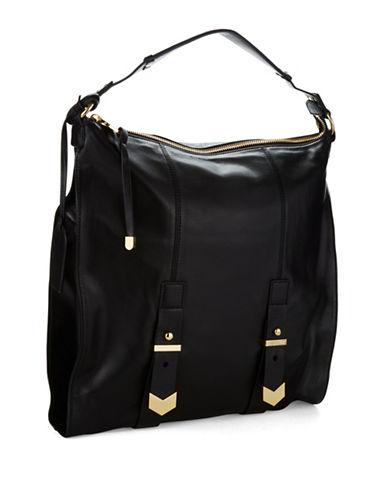 BADGLEY MISCHKAHobo Bag