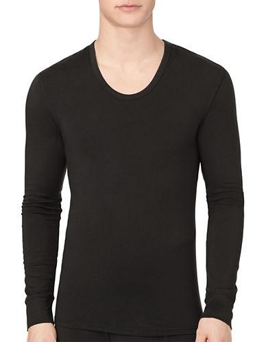 CALVIN KLEINLong Sleeve T Shirt