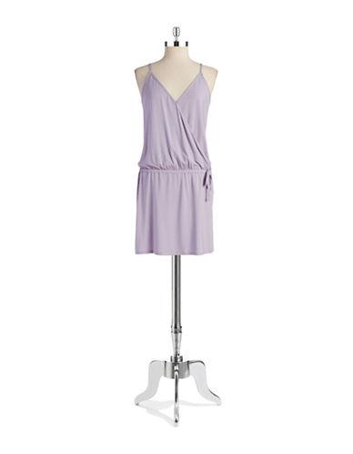 Knit Chemise plus size,  plus size fashion plus size appare