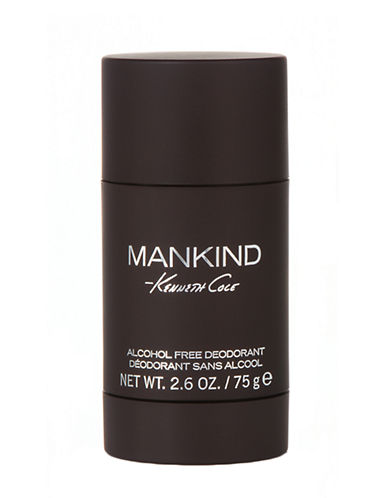 KENNETH COLE Mankind Deodorant Stick 2.6oz