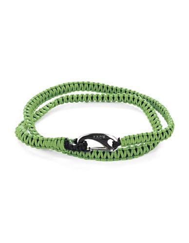 ZACKWoven Bracelet
