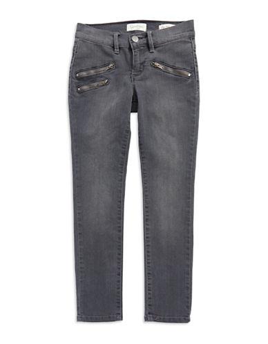 JESSICA SIMPSONGirls 7-16 Deyn Skinny Jeans