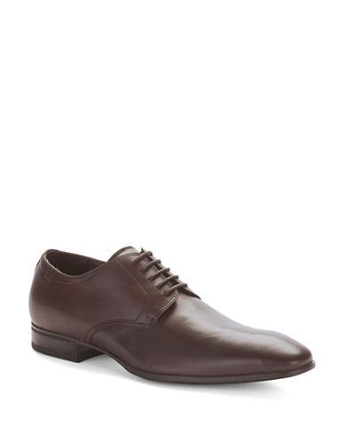 HUGO BOSSVeros Oxford Shoes