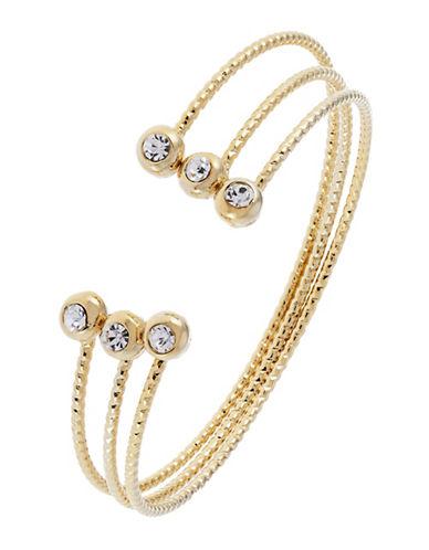 CARAHeadlight Cuff Bracelet