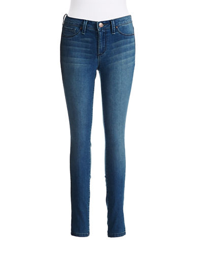 JESSICA SIMPSONSkinny Jeans