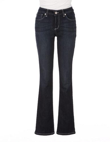 VINTAGE AMERICAVintage Straight Denim Jeans