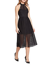 Little Black Dress Black Dresses For Women Lord Amp Taylor