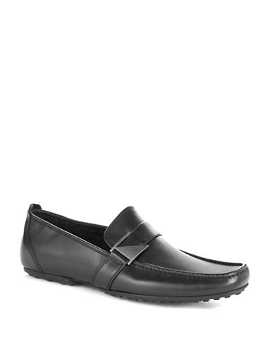KENNETH COLE NEW YORK Next Wave Loafers