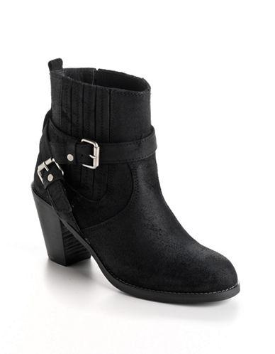 VOLATILEMilo Leather Boots