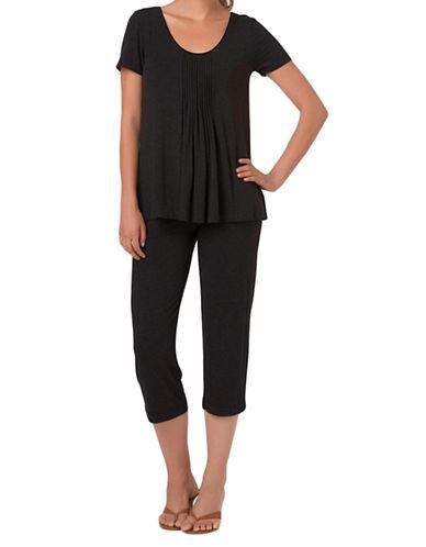 DKNYPlus Short Sleeve T Shirt