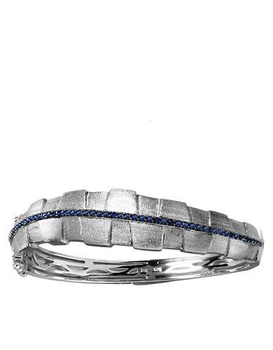 EFFYBalissima Sapphire Bracelet in Sterling Silver