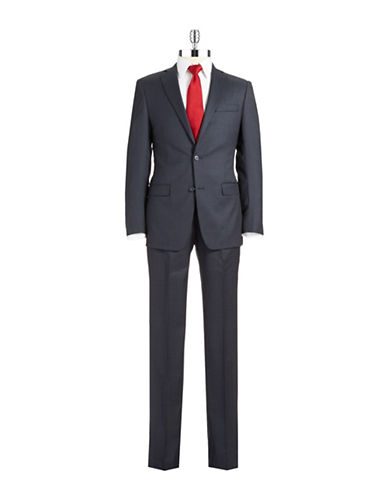 MICHAEL KORS Two-Piece Suit