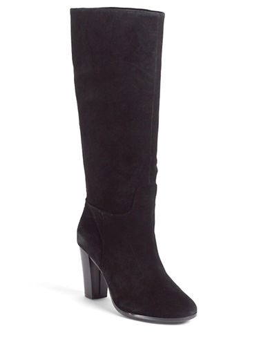 LORD & TAYLORMadise Leather Boots