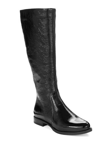 LA CANADIENNELauren Jockey Boots